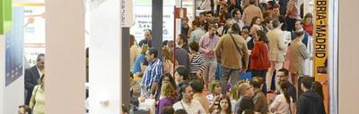 Sima Otoño: a una semana ya hay 4.000 visitantes registrados