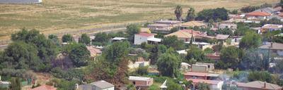 ¿Qué viviendas construidas en suelo no urbanizable se pueden regularizar en Andalucía?