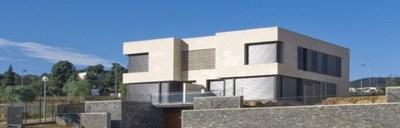 El 90% de las viviendas de lujo de Barcelona han sido compradas por extranjeros