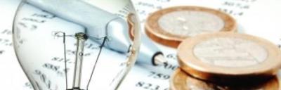 OCU denuncia que la tarifa