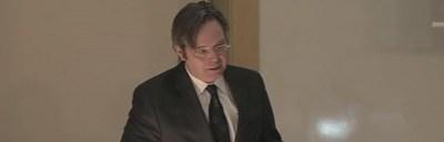 Nils Wahl: las cláusulas abusivas deben anularse y no ser modificadas