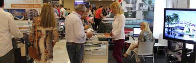 Hoy arranca la Feria de la Vivienda de la Región de Murcia