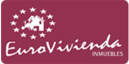 Eurovivienda
