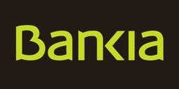 Inmobiliaria de Bankia