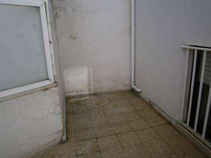 Oficina en alquiler en Zamora comercializa Tempux Inmobiliaria