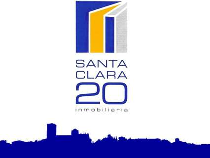 Nave industrial en venta en Zamora