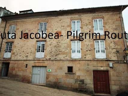 Casa en venta en Mondoñedo