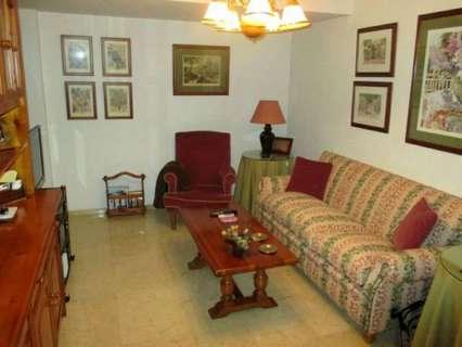 Piso en venta en Córdoba comercializa Inmobiliaria Adaix