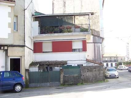 Casa en venta en Noia zona Rúa Outonil