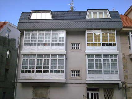 Apartamento en venta en Cee
