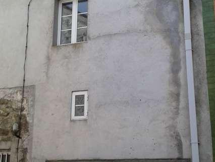 Casa en venta en Outes zona San Cosme