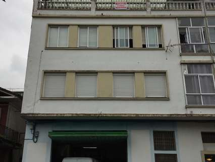 Apartamento en venta en Noia
