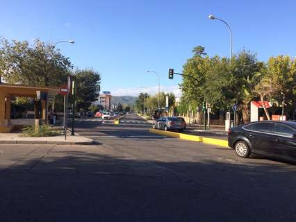Local comercial en venta en Córdoba