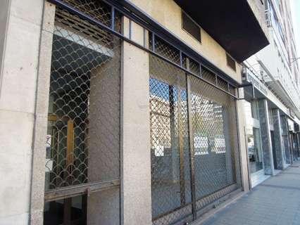 Local comercial en venta en Valladolid comercializa Ker 2000 Inmobiliaria
