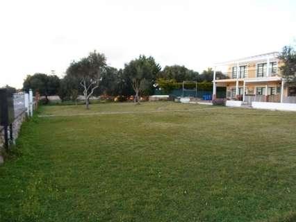 Local comercial en venta en Ciutadella de Menorca comercializa Oscar Inmobiliarias