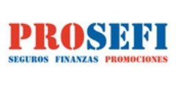 PROSEFI