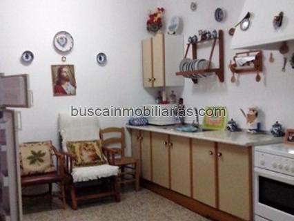 Casa en venta en Nigüelas