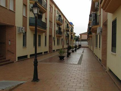 Piso en venta en Granada