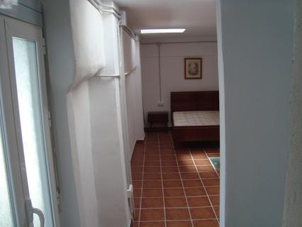 Casa en alquiler en Dúrcal
