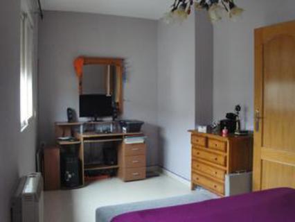 Casa en venta en Dúrcal comercializa Inmobiliaria INMODOSMIL,  rebajada