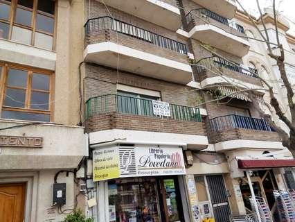 Piso en venta en Dúrcal comercializa Inmobiliaria INMODOSMIL