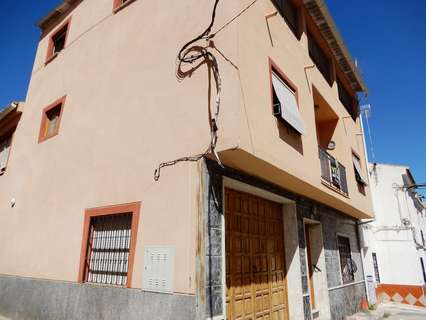 Casa en venta en Dúrcal comercializa Inmobiliaria INMODOSMIL