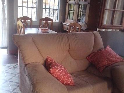 Casa rústica en venta en Dúrcal comercializa Inmobiliaria INMODOSMIL,  rebajada