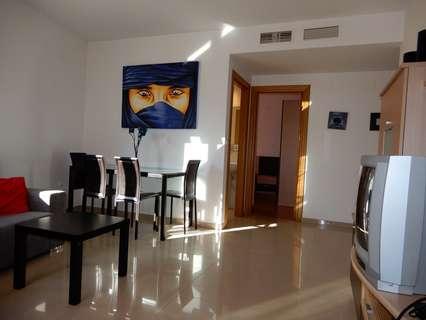 Piso en alquiler en Dúrcal comercializa Inmobiliaria INMODOSMIL