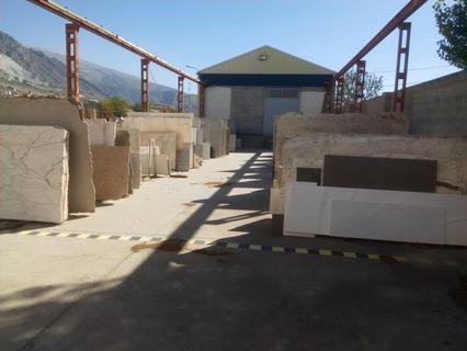 Nave industrial en venta en Dúrcal comercializa Inmobiliaria INMODOSMIL