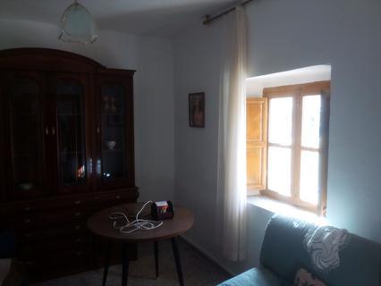Casa en venta en Nigüelas comercializa Inmobiliaria INMODOSMIL