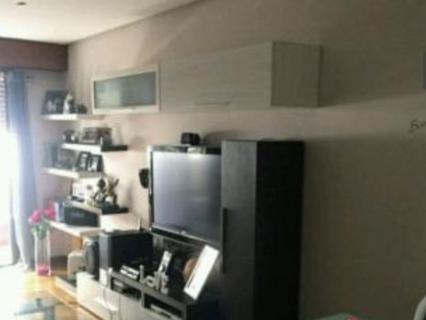Piso en venta en Ourense comercializa Inmobiliaria Venaver Fincas