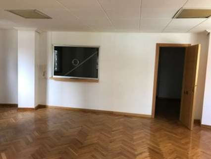 Oficina en alquiler en Ponferrada comercializa Inmobiliaria Allkun