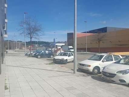 Local comercial en venta en Ponferrada comercializa Inmobiliaria Clickpiso