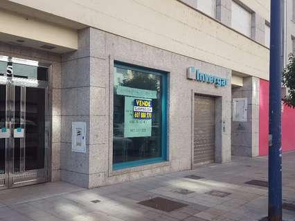 Local comercial en venta en León