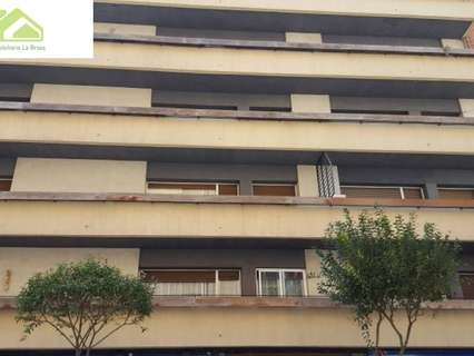 Ático en venta en Zamora comercializa Inmobiliaria La Brasa
