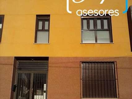 Local comercial en alquiler en Arcas del Villar comercializa Inmobiliaria Gap Asesores