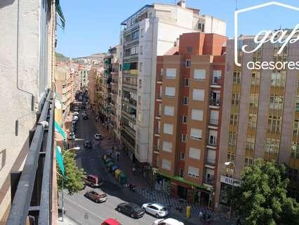 Piso en venta en Cuenca