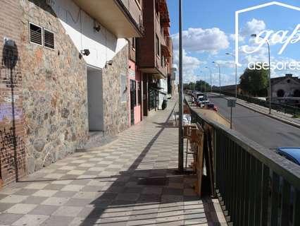 Local comercial en venta en Cuenca