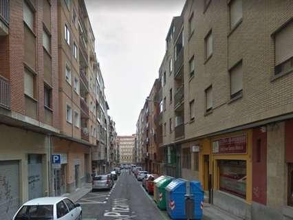 Local comercial en alquiler en Salamanca
