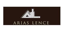 Inmobiliaria Arias Lence