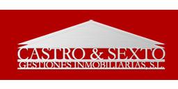 Inmobiliaria Castro & Sexto
