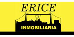 Chalet en venta en Canillas de Río Tuerto comercializa Inmobiliaria Erice