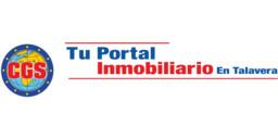 logo de Inmobiliaria CGS
