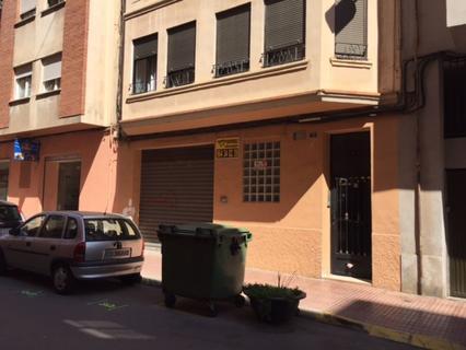 Local comercial en alquiler en Castellón de la Plana comercializa Inmobiliaria Best House Castellón