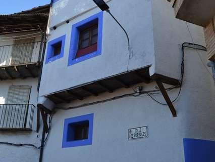 Casa en venta en Casas del Castañar