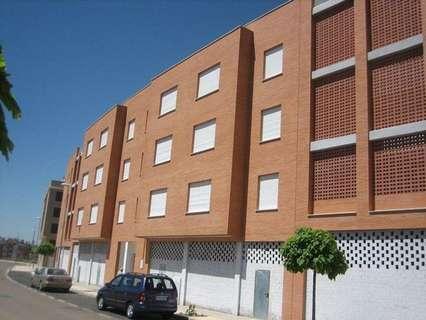 Local comercial en venta en Badajoz comercializa Inmobiliaria Best House Badajoz