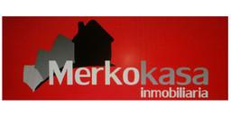 logo Inmobiliaria Merkokasa