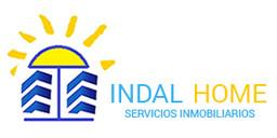 Piso en venta en Cuevas del Almanzora comercializa Inmobiliaria Indal Home