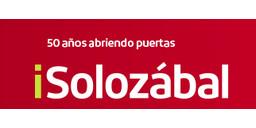 Dúplex en venta en Murillo de Río Leza comercializa Inmobiliaria Solozábal