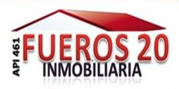 Casa en venta en Briones comercializa Inmobiliaria Fueros 20